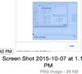 Screen Shot 2015-10-07 at 1.19.55 PM.png